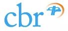 website CBR.